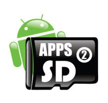 Apps2sd Pro All In One Tool 10.7 Apk Free Download For Android