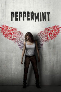 Download Peppermint (2018) Subtitle Indonesia 360p, 480p, 720p, 1080p