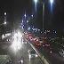 Avenida Lima e Silva com trânsito intenso