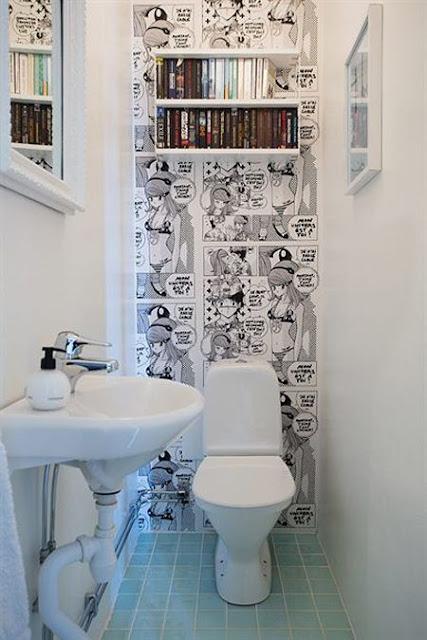 banheiro-pequeno-moderno-10