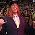 WWE anuncia contratação de Matt Riddle