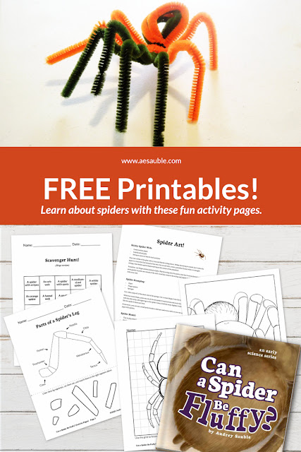 printable activity pages