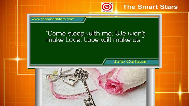 Album of love quotes images