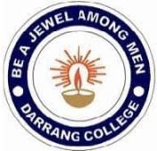Darrang%2BCollege