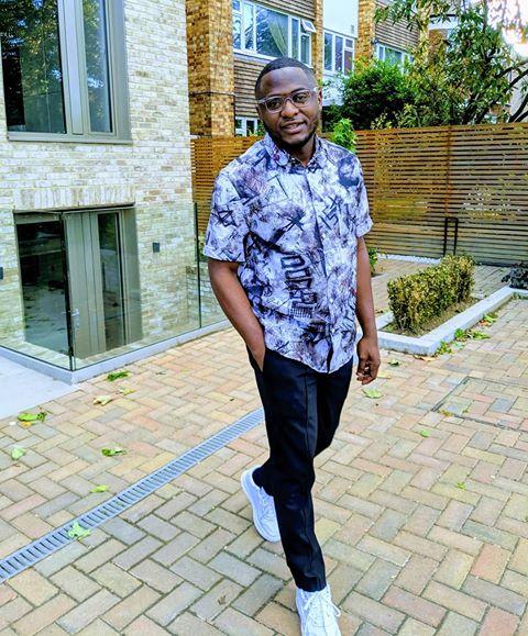 Lagos Entrepreneur, Ubi Franklin Reportedly Impregnated 5 Ladies At The Same Time