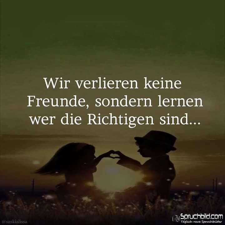Wahre Freunde Zitate Wahre Freunde Spruche 2019 07 25