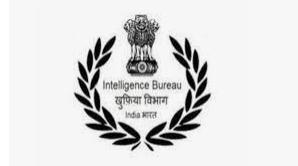 Intelligence Bureau IB Recruitment 2021 – 527 Posts, Salary, Application Form - Apply Now