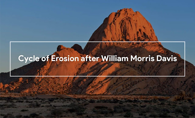 Cycle_of_erosion_after_WM_Davis-Study_Probe