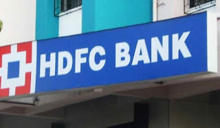 KIADB signed MoU with HDFC Bank