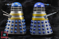 History of The Daleks #3 14
