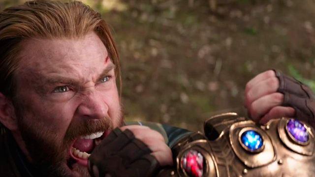 Avengers Endgame 3movierulz