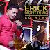 Baixar – Erick Monteiro – CD Ao Vivo 2016