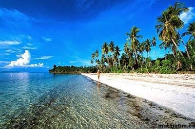 wisata pulau bunaken, keindahan yg mengagumkan