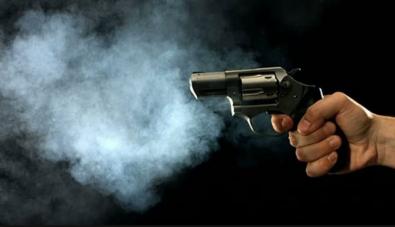Adolescente morre após levar tiro acidental do irmão em Cuiabá