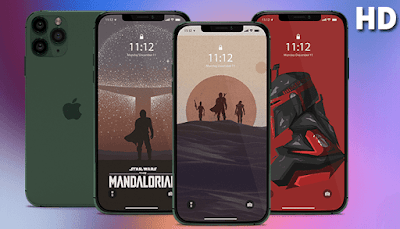 https://www.arbandr.com/2019/11/star-wars-mandalorian-hd-wallpapers.html