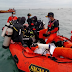 Black Box Sriwijaya Air Ditemukan Hari Ini?