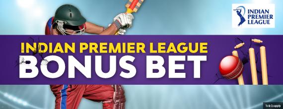 IPL_Bonus_Bets