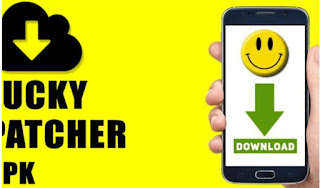Download Lucky Patcher Apk Mod 2019 More feature