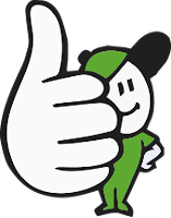thumbs-up.png (157×200)