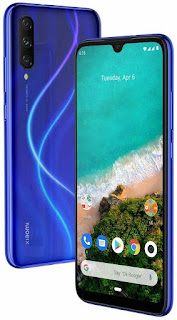 Top 8  Android One phones that are worth your money in 2020