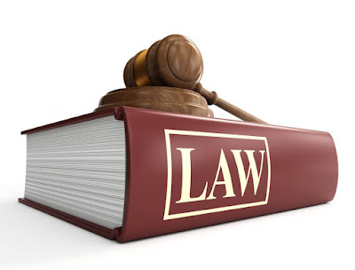 Top Law Colleges in Delhi NCR