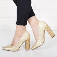 pantofi-dama-ocazie-2