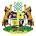 KDSG reappoints more aides