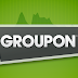 Groupon Black Friday Flash Sale up to 93% off + extra 30% off