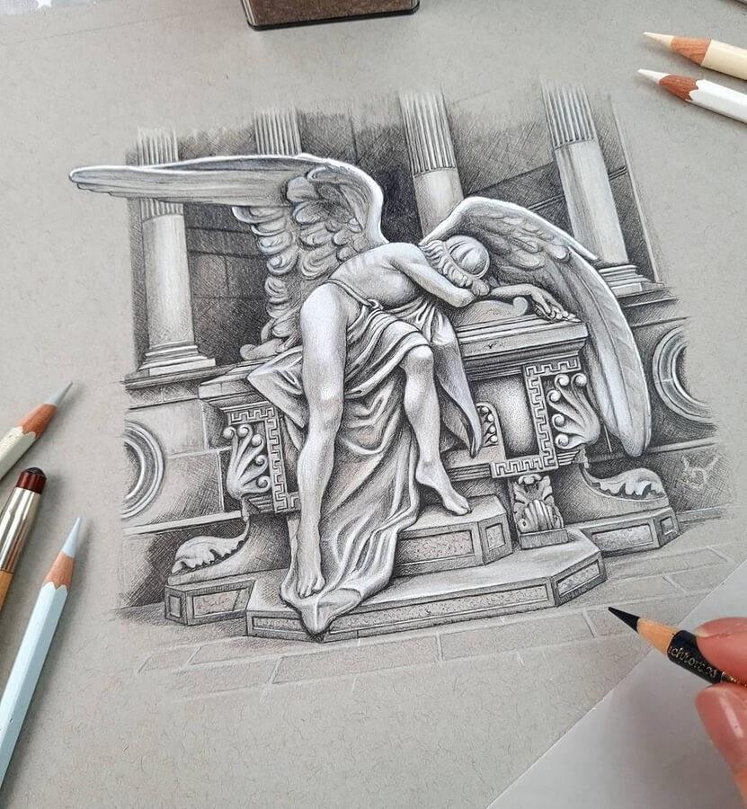 03-Angel-sculpture-Demi-Lang-www-designstack-co