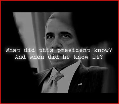 https://i2.wp.com/1.bp.blogspot.com/-yORbU-sTriE/UHUGJ9RHibI/AAAAAAAAFLI/Ekaxl3ibvXE/s1600/Benghazi+Obama.JPG