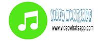 www.videowhatsapp.com