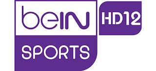 Bein Sports 12 hd