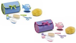 Set Bagno Neonato Chicco.Cosaregalare Net Chicco Happy Bubbles Idea Regalo Neomamme E Neonati