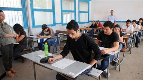 نتيجة الدبلومات الفنية 2018 محافظة الشرقية جميع المراكز التعليمية تجاري وزراعي وصناعي برقم الجلوس
