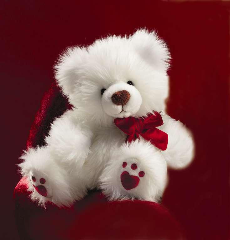 Cute Love Teddy Bears Wallpapers Free Teddy Bears Pictures Download Kids Online World Blog
