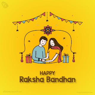 Happy Raksha Bandhan, Happy Raksha Bandhan quotes, Happy Raksha Bandhan images