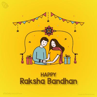 Happy Raksha Bandhan quotes, Happy Raksha Bandhan, Happy Raksha Bandhan quotes, Happy Raksha Bandhan images
