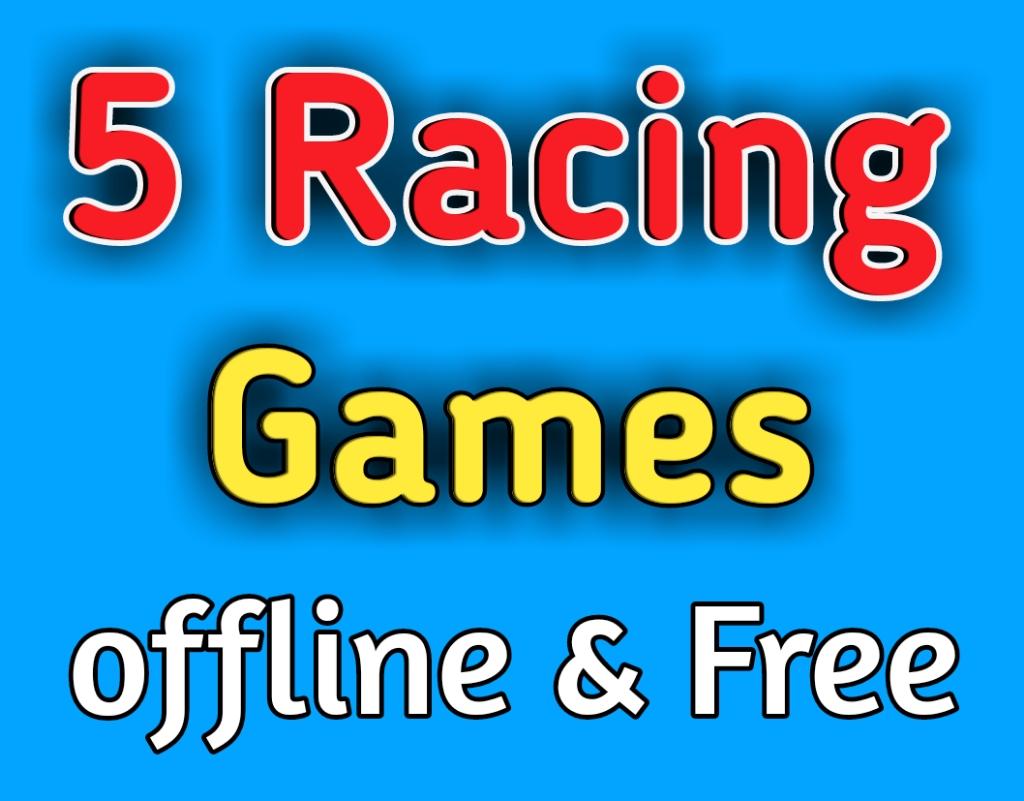 car racing game download,best offline racing games for android,top 10 car racing games for pc free download,Free Racing Games