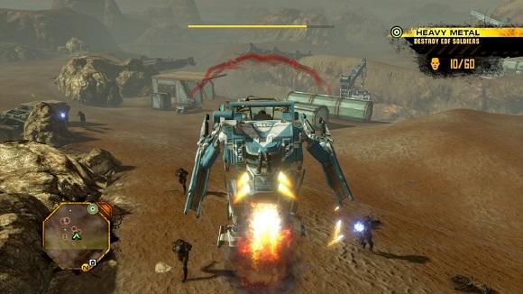 red-faction-guerrilla-steam-edition-pc-screenshot-www.ovagames.com-3