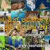 වඳ වෙමින් පවතින දුර්ලභ සත්ව විශේෂ 20 ක් (20 Species Of Rare Animals)