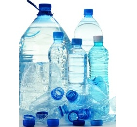 Image: Bisphenol A (BPA) Could Affect Fertility