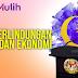 PEMULIH: Senarai Penuh Pakej Perlindungan Rakyat Dan Pemulihan Ekonomi