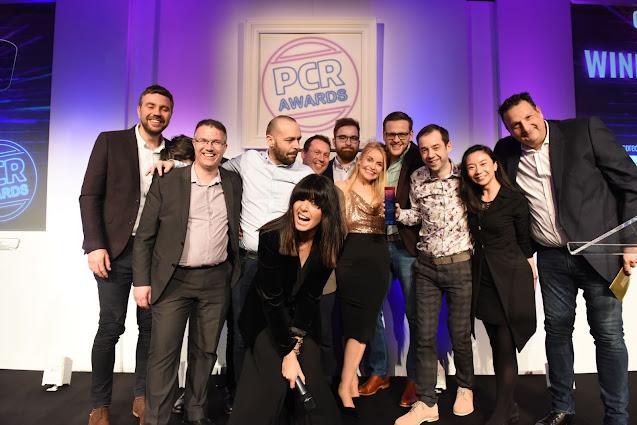 box best online retailer UK