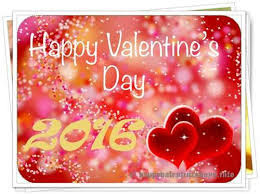 Valentine's Day images 2016 for Facebook