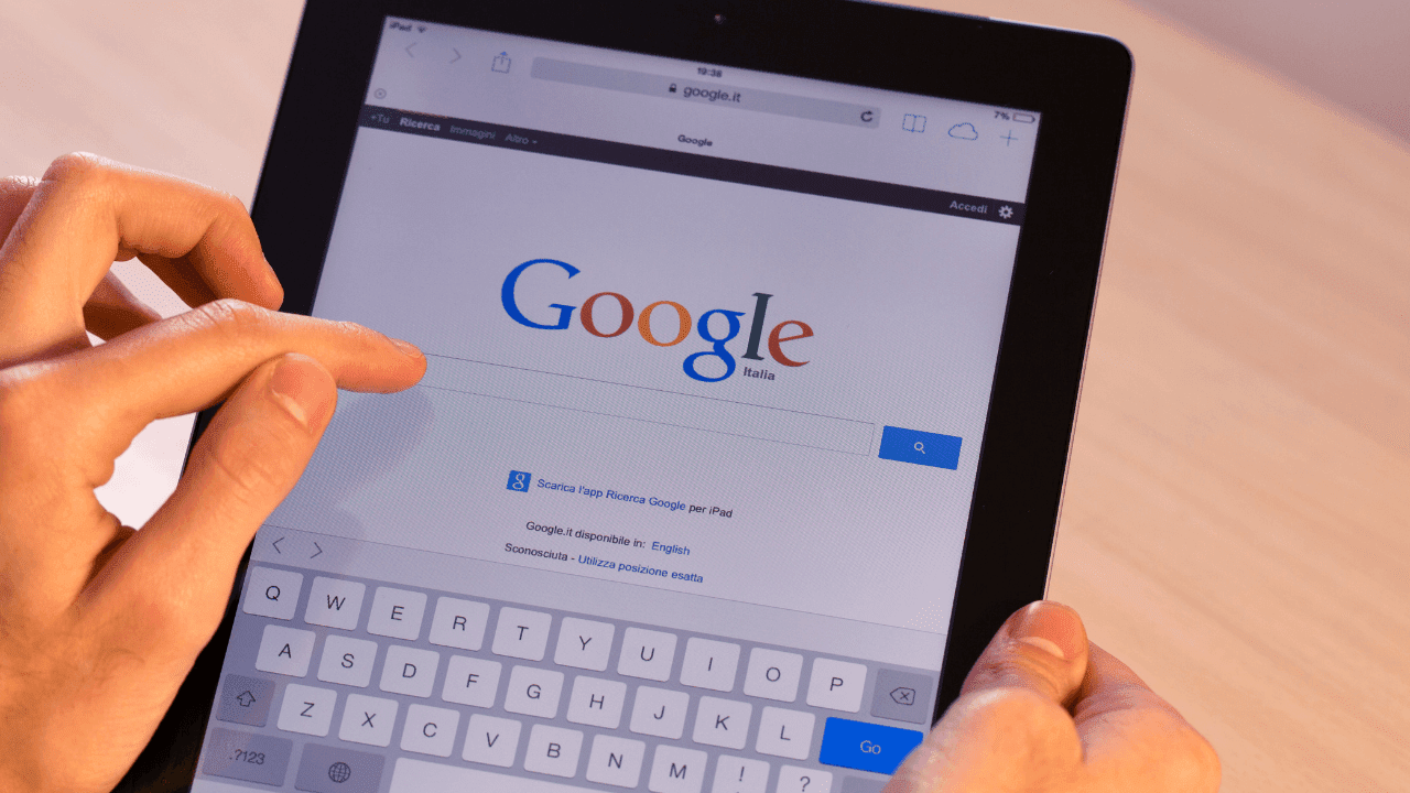 Cara Membuat Absen di Google Form Dengan Tanda Tangan