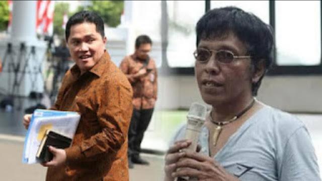 Adian Napitupulu Sodorkan Nama-Nama untuk Diusulkan Menjabat Komisaris BUMN
