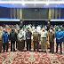 Kegiatan Koordinasi Lembaga Adat se-Kota Padang Dibuka Wako Hendri Septa