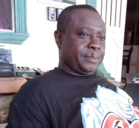 Gunmen assassinate market leader inside church in Delta state