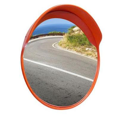 Jual kaca cembung , jual convex mirror, jual kaca jalan, Jual kaca cembung , jual convex mirror, jual kaca jalan, Jual kaca cembung , jual convex mirror, jual kaca jalan, Jual kaca cembung , jual convex mirror, jual kaca jalan, Jual kaca cembung , jual convex mirror, jual kaca jalan, Jual kaca cembung , jual convex mirror, jual kaca jalan, Jual kaca cembung , jual convex mirror, jual kaca jalan, Jual kaca cembung , jual convex mirror, jual kaca jalan, Jual kaca cembung , jual convex mirror, jual kaca jalan, Jual kaca cembung , jual convex mirror, jual kaca jalan, Jual kaca cembung , jual convex mirror, jual kaca jalan, Jual kaca cembung , jual convex mirror, jual kaca jalan, Jual kaca cembung , jual convex mirror, jual kaca jalan, Jual kaca cembung , jual convex mirror, jual kaca jalan, Jual kaca cembung , jual convex mirror, jual kaca jalan, Jual kaca cembung , jual convex mirror, jual kaca jalan, Jual kaca cembung , jual convex mirror, jual kaca jalan, Jual kaca cembung , jual convex mirror, jual kaca jalan, Jual kaca cembung , jual convex mirror, jual kaca jalan, Jual kaca cembung , jual convex mirror, jual kaca jalan, Jual kaca cembung , jual convex mirror, jual kaca jalan, Jual kaca cembung , jual convex mirror, jual kaca jalan, Jual kaca cembung , jual convex mirror, jual kaca jalan, Jual kaca cembung , jual convex mirror, jual kaca jalan, Jual kaca cembung , jual convex mirror, jual kaca jalan, Jual kaca cembung , jual convex mirror, jual kaca jalan, Jual kaca cembung , jual convex mirror, jual kaca jalan, Jual kaca cembung , jual convex mirror, jual kaca jalan, Jual kaca cembung , jual convex mirror, jual kaca jalan, Jual kaca cembung , jual convex mirror, jual kaca jalan, Jual kaca cembung , jual convex mirror, jual kaca jalan, Jual kaca cembung , jual convex mirror, jual kaca jalan, Jual kaca cembung , jual convex mirror, jual kaca jalan, Jual kaca cembung , jual convex mirror, jual kaca jalan, Jual kaca cembung , jual convex mirror, jual kaca jalan, Jual 