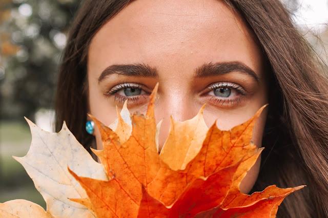 Powrót   Jesienna stylizacja DressLilly